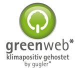 Greenweb by Gugler*